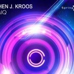 Stephen J. Kroos – My MusiQ – Part One & Two – Review