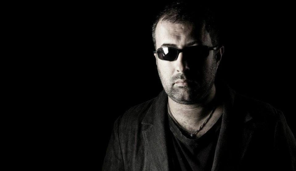 Hammarica.com Daily DJ Interview: Baron Of Techno Dave Clarke