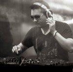 Darin Epsilon New Release Hammarica PR Electronic Dance Music News