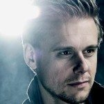 Armin Van Buuren Dance Music TV