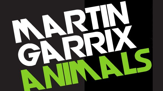 MARTIN GARRIX – ANIMALS | HOW IT GOT BIG