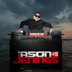 JASON JENINGS' 'CHAOS' GOES VIRAL ON HAMMARICA