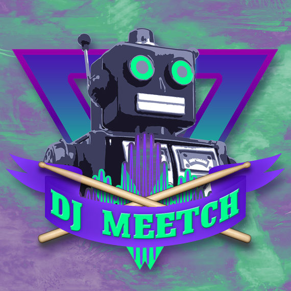 Metch www.edmpr.com dance music PR