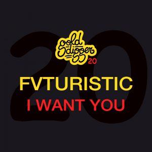 FVTURISTIC Dance music PR & blog promotion