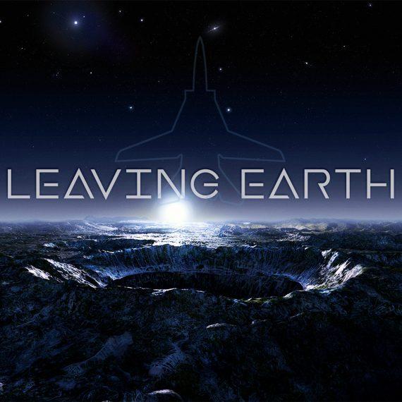 f-14 alpha milk hibernate leaving earth
