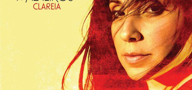 LISTEN! 'Sol, Ceu E Mar' is a Brazilian BOOGIE FUNK BELTER!