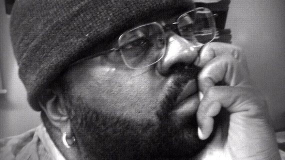Hammarica.com Daily DJ Interview: Seattle's Favorite Devlin Jenkins!
