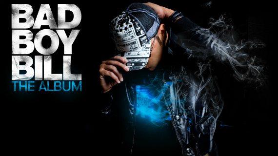 Hammarica.com Daily DJ Interview: BAD BOY BILL