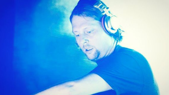 HAMMARICA.COM LAUNCHES ITS NEW DJ AGENCY 657 DEEJAYS
