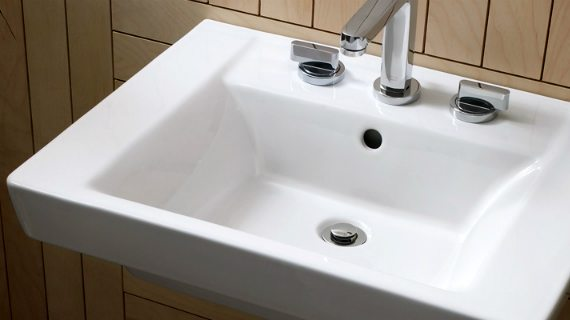 NOOB DJS BE COMPLAINING THEY CAN'T FIND THE SINK BUTTON