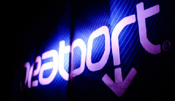 RUMOR: BEATPORT TO LAUNCH DAILY TOP 100 OF LABELS BUYING THEIR OWN TRACKS