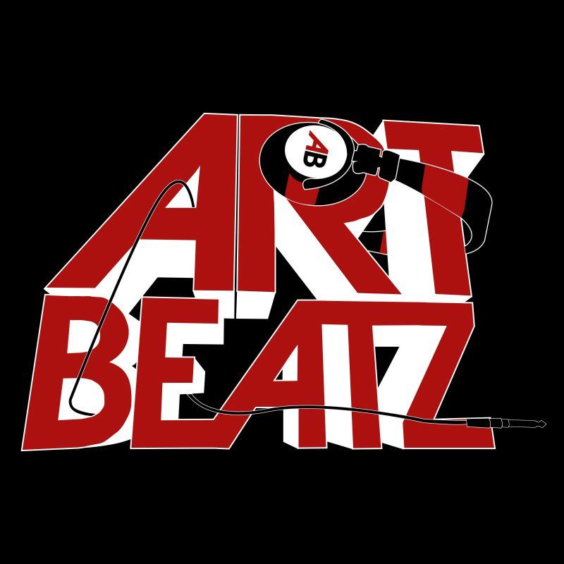 EXCLUSIVE INTERVIEW WITH ART BEATZ!!