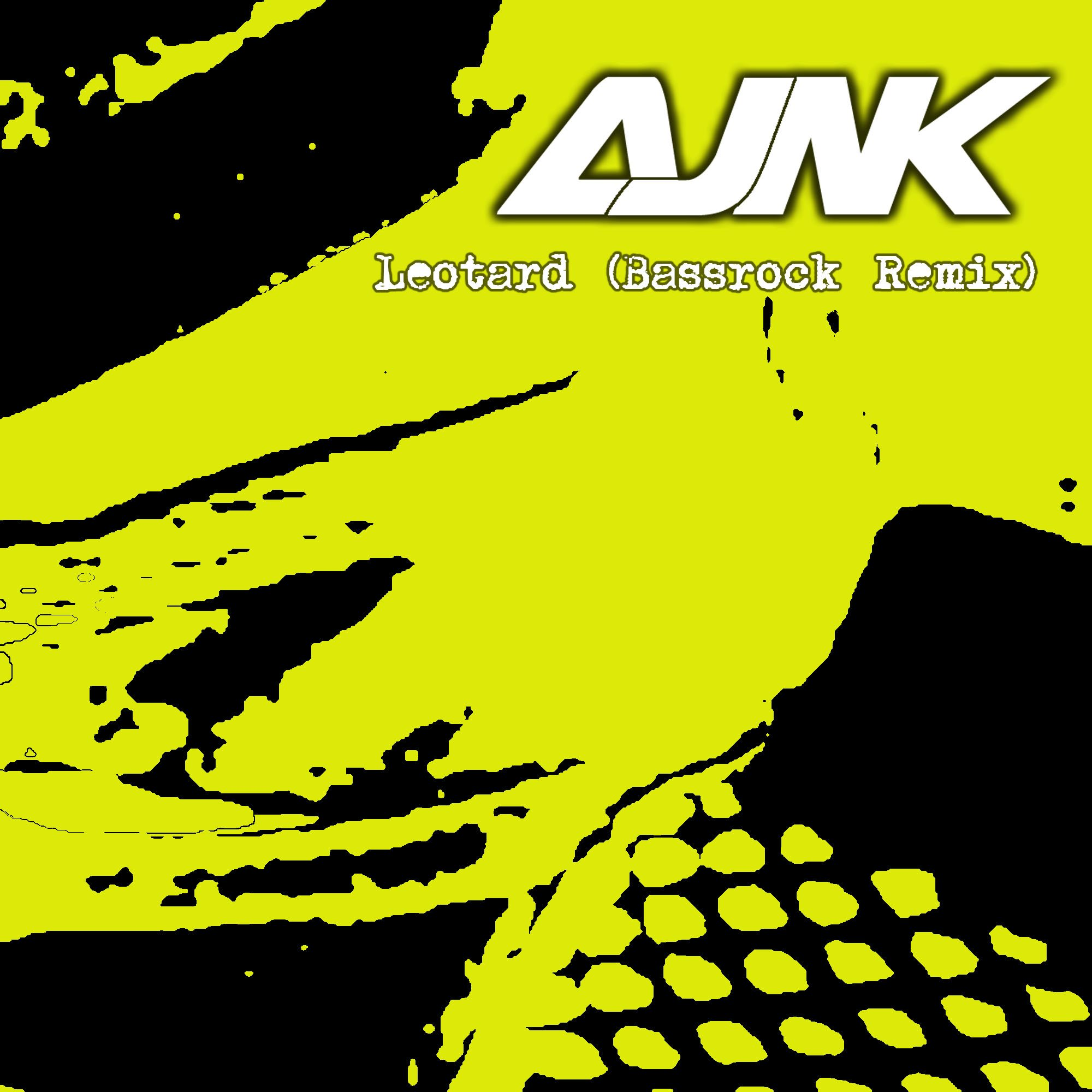 AJNK PROVES INDIA IS ONE OF THE HOTTEST EDM MARKETS
