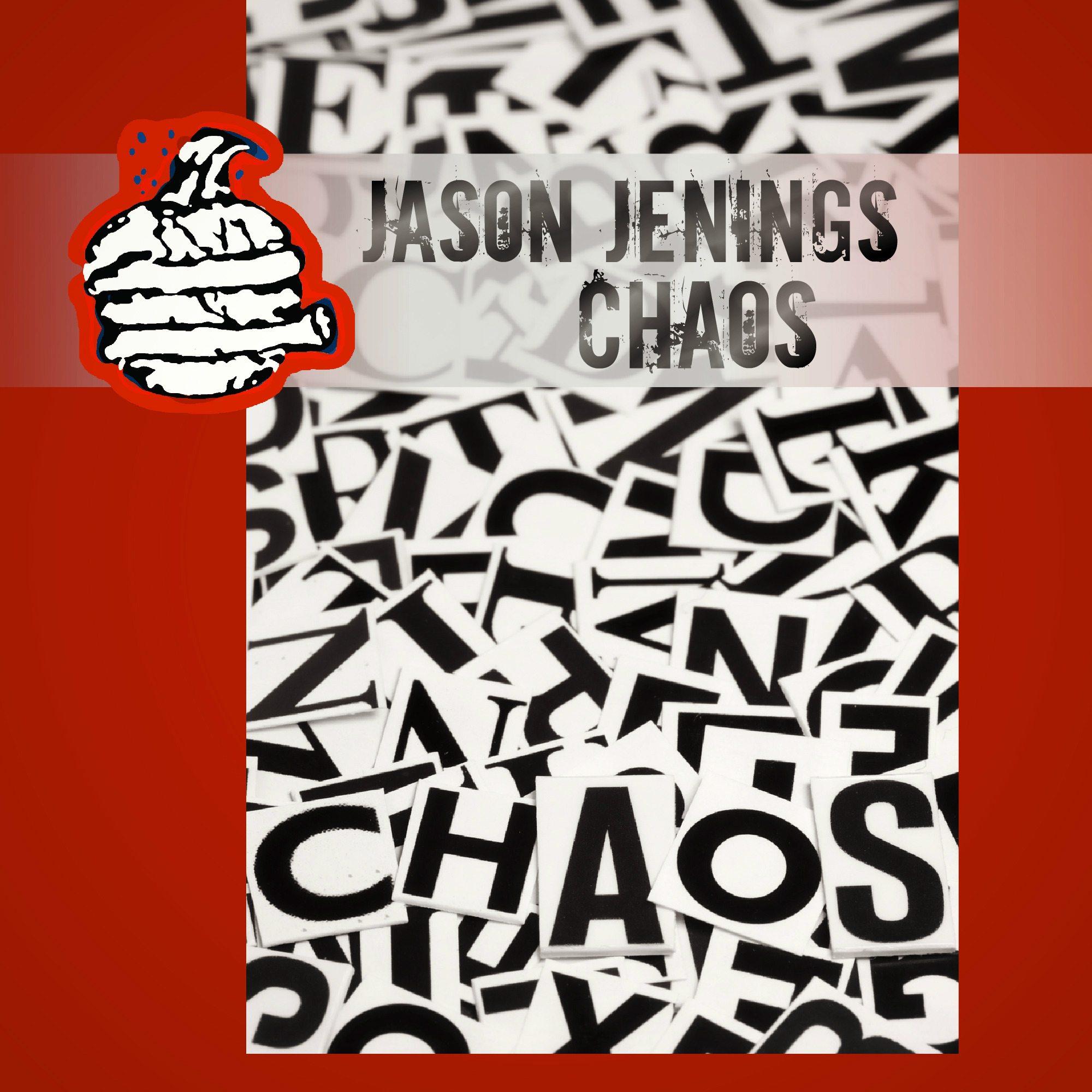 JASON JENINGS DROPS A BOMB ON HAMMARICA – CHAOS ENSUES!