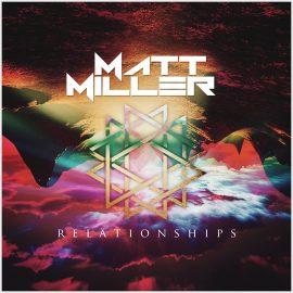 MATT MILLER: TEACHER BY DAY & BELOVED DJ AT NIGHT